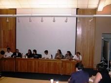 conferencia_prensa_a