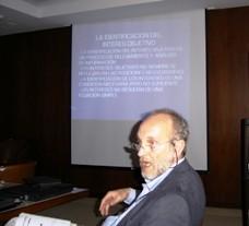 presentacion_rrb_a